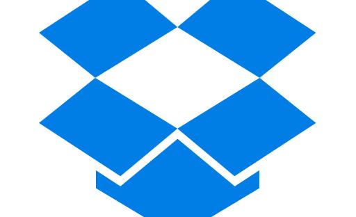 dropbox-com-review-guide