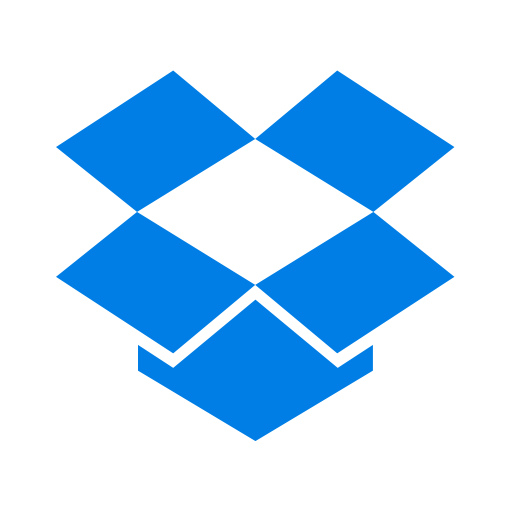dropbox-com-review-guide