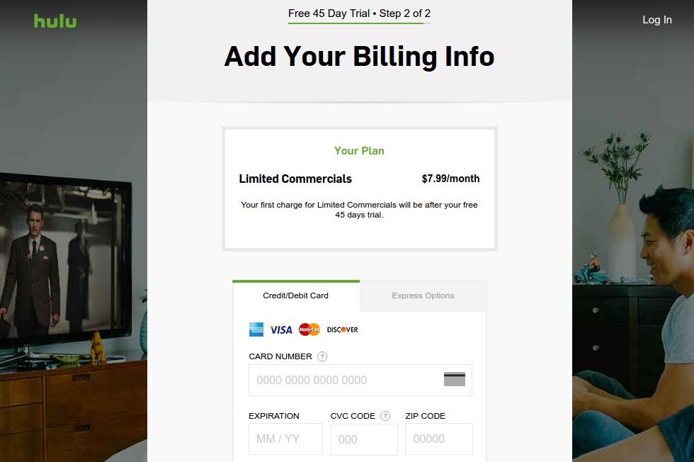 hulu-com-billing