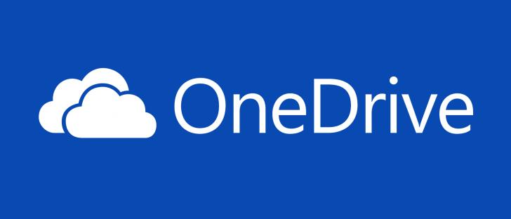 onedrive-com-sign-in