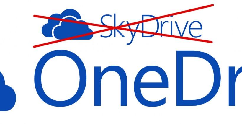 skydrive-onedrive