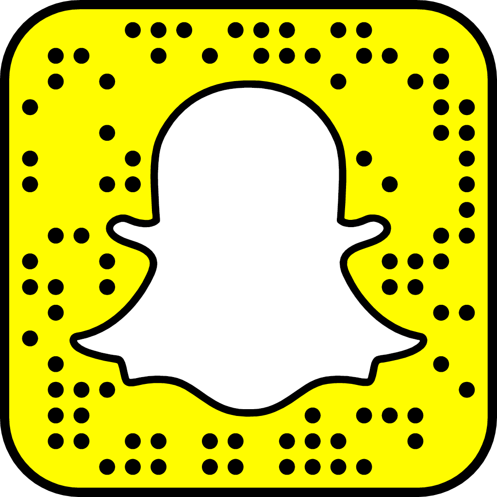 snapchat.com-review