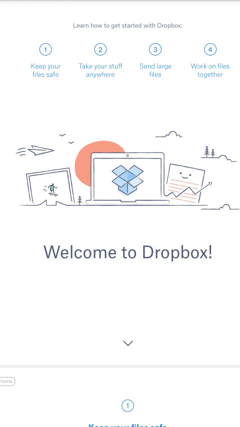 welcome-dropbox-com